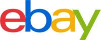 EBay_logo-400x160
