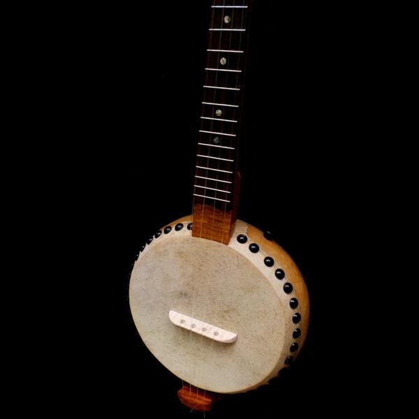 Uke 070T tenor Fiddlehead-3-600×600