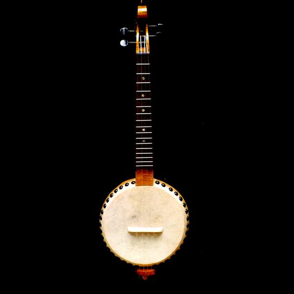 Uke 070T tenor Fiddlehead-4-600×600