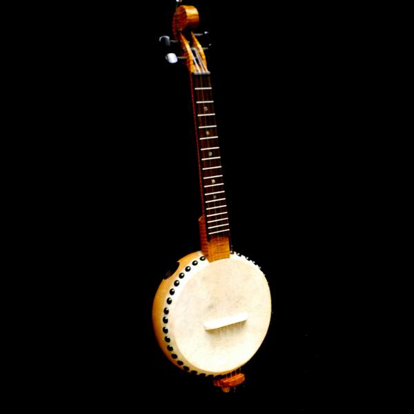 Uke 070T tenor Fiddlehead-5-600×600