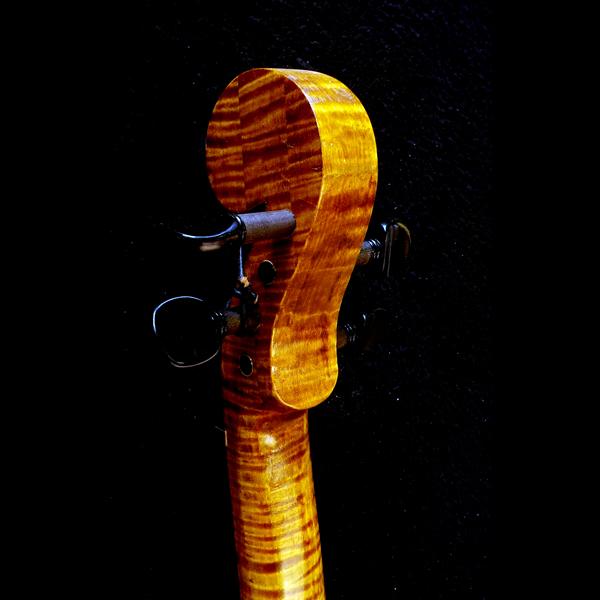 Uke 070T tenor Fiddlehead-8-600×600