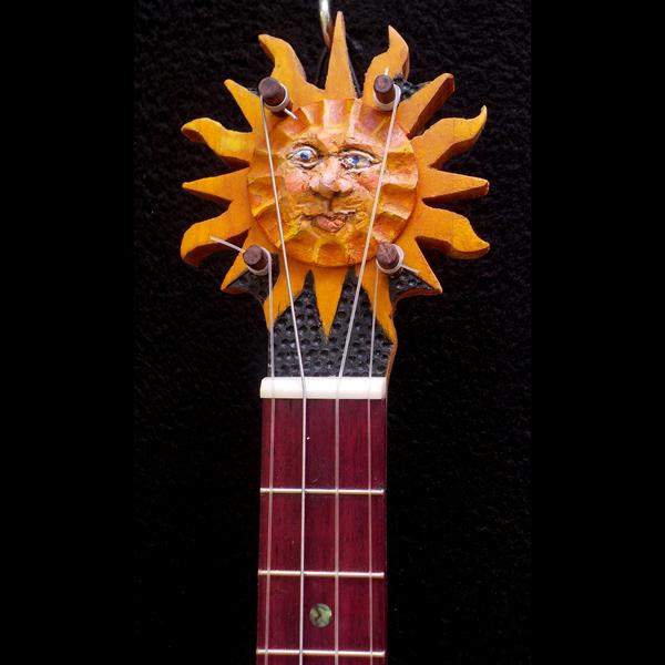 Uke076T Sunface-3-600X600