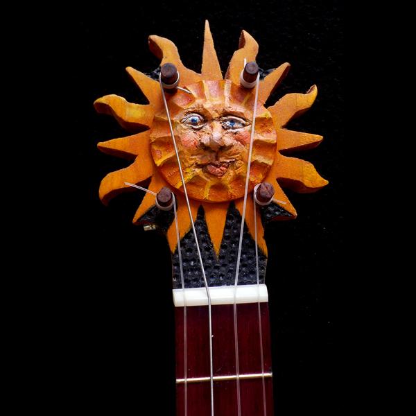 Uke076T Sunface-4-600X600