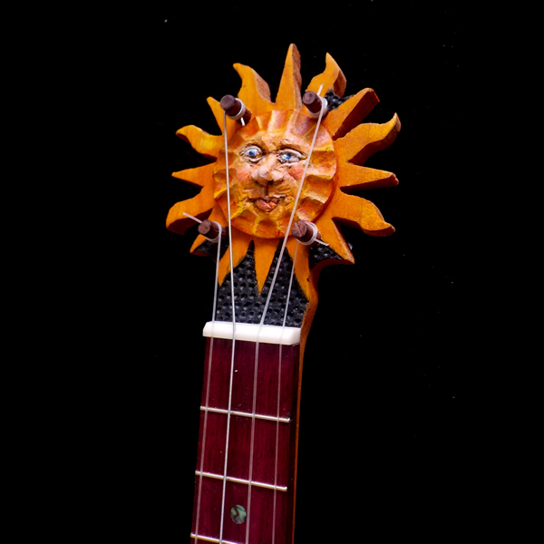 Uke076T Sunface-5-600X600