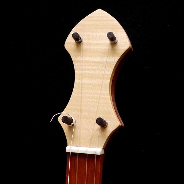 banjo-longneck – 1