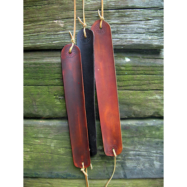 banjo-ukulele straps