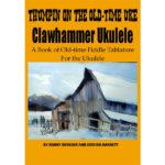 clawhammer uke