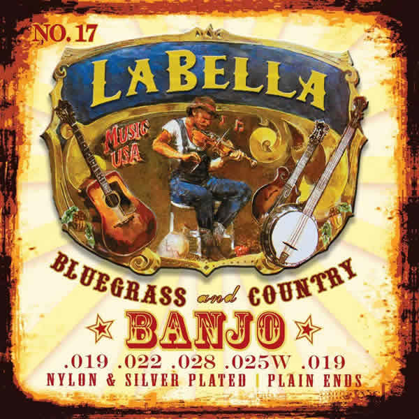 la-bella-banjo-for-classical-and-minstrel-all-nylon-17-9