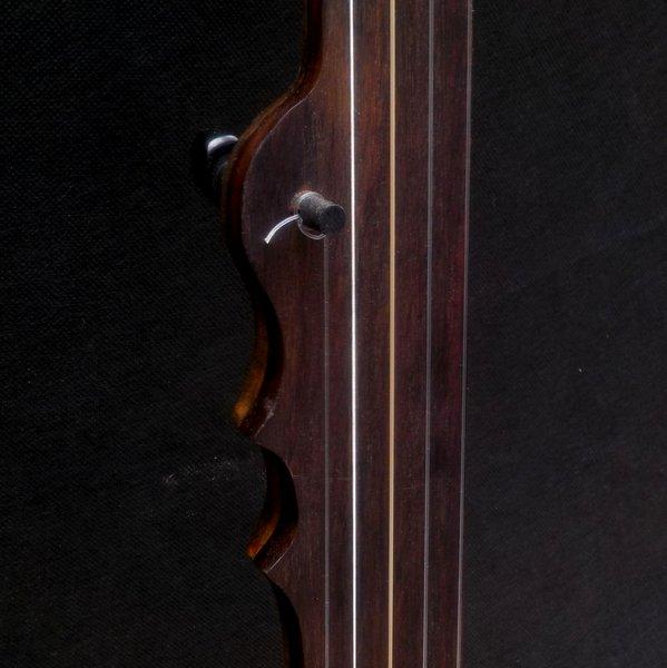DSCN1747