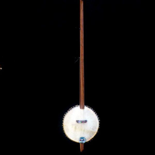 DSCN1905