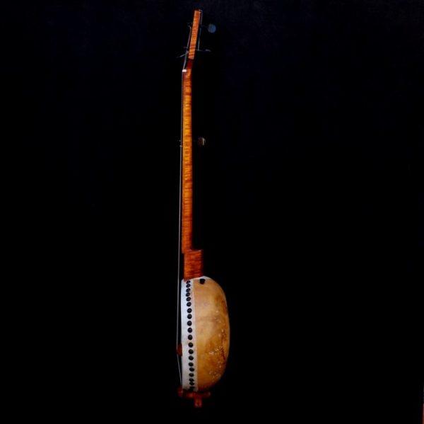 DSCN1917