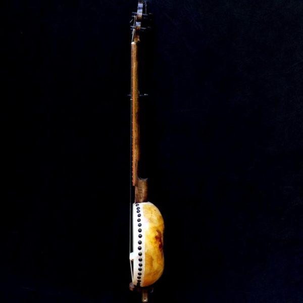 DSCN1953