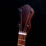 DSCN1959