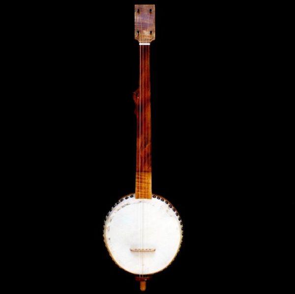 DSCN1962